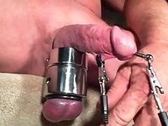 penis Plug