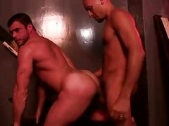delicious homosexual boys enjoy suck & pound