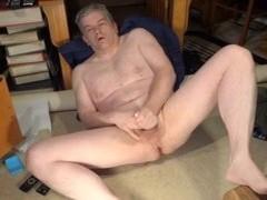 I'm bare And banging lewd