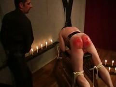 Discipline4twinks - Mister Grovio 2