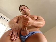Cody cummings Jerk