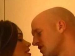 Christianlovesvaniity t-girl porn t-girls tranny porn trannies shelady ladytwinks ts tsweetty tsweettys cd