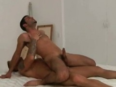 CSM || Bo Dean And Justin Ryder