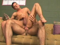 twink For cash 4 5