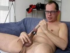 penis Sound, penis Estim, penisring, penis jizz.