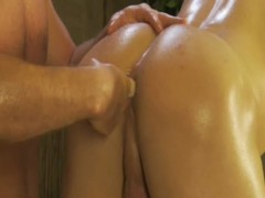 anal Mbootyage From India For lovers Is Ero