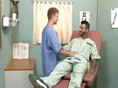 Hard cum drum Sex After Giving bj