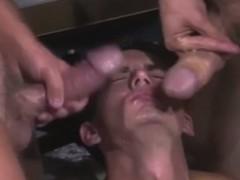 monstrous dicks Mix