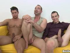 big_daddy_____strippedback_Casting___BBC11830_Tri