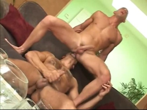 horny gay man video clip