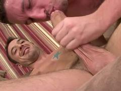 9\'\' Curious str8 Hung stud Goes homosexual4pay