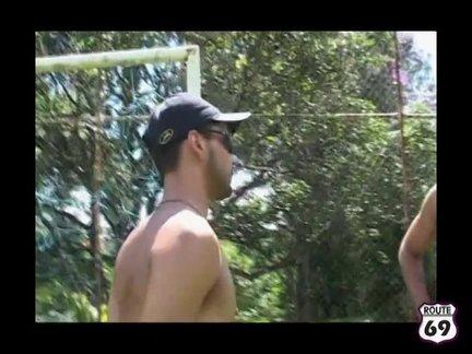 Football With friends - Futebol Com Os Amigos