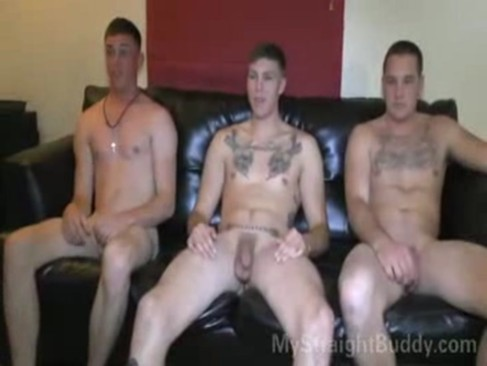 Straight Mexican 03 - more movies: LadoSe