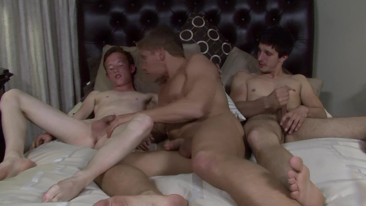 stud gets his Face Sat On in advance of Taking 2 Loads - Factory video