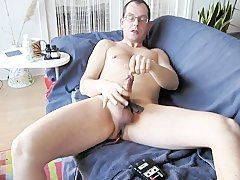 Sounding; 13, 14mm And lustful 15mm teaching