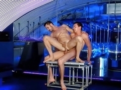 Addicted to Cock #2