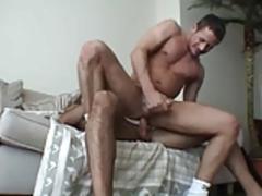 hot kissing BB FUCK cream licking DRIPPING ASS