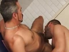 Sex At Sweatbox