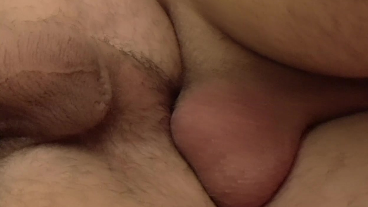 twinks 69 And plow - Factory video