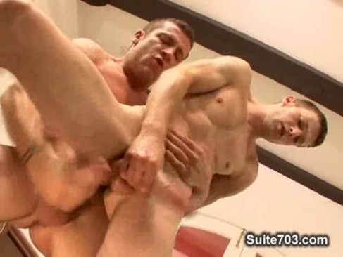 huge penis poke boy Very Hard