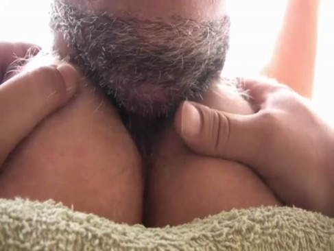 hirsuteAndunprotected - Rock Out With your cock Out