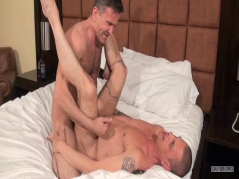 download And Watch Ricky Raunch - seed Pu