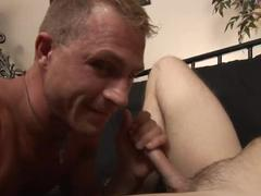 str8,married,he Says he Won\'t Go homosexual4pay