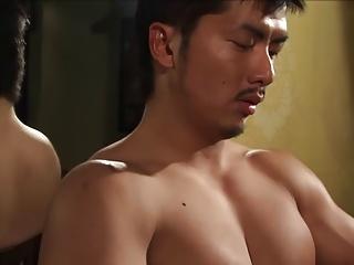 BOLT Arousal Firm Body 02