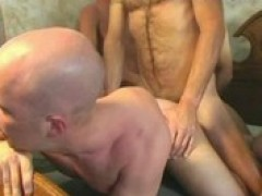 gay doggystyle Sex