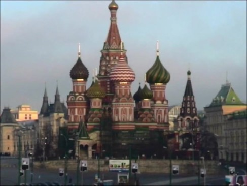 Comradeship between Army twinks In Russia