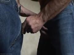sucking Slater