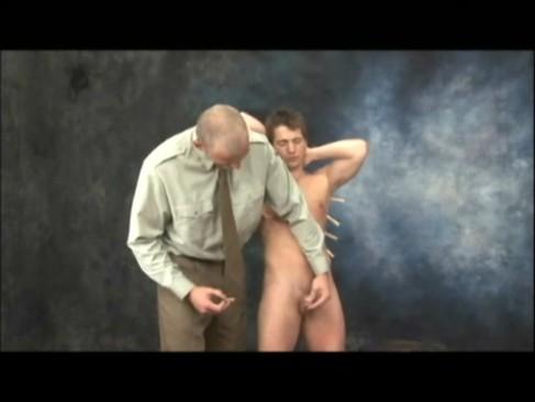 spanking. Apreder