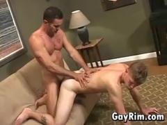 dirty nakedback slamming