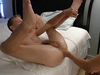 My nice anal 2