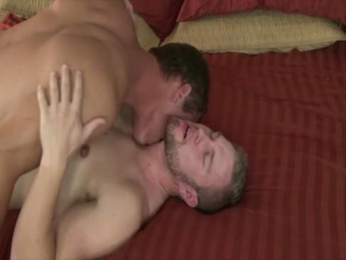 homosexual nipple Worshowdyp Vols. 1-2   Bonus fellarial