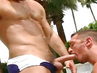 delicious gay pound 031