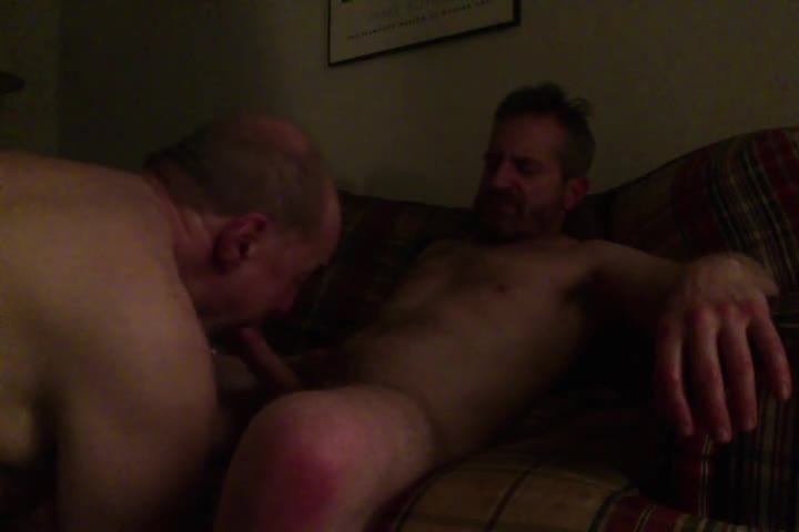 After A long Edging Session, A Hard rough bang , A Mind-blowing orgasm, And A Tgreetingsck, Steamy Load Of love juice In Tommy's hole.