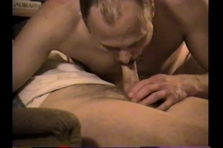 Making Love.  Teasing. sucking. plowing.  movie scene Ended With