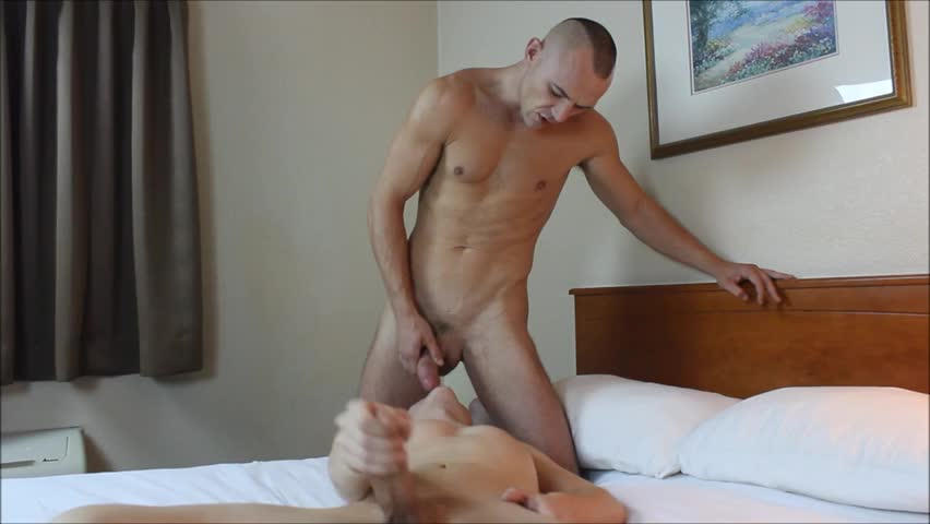 Kyle Is A young, sleazy ambi-sexualual  Bottom From tiny-town Iowa Who loves To drink meat And get pounded.  I driled his Face And a-hole For Over An