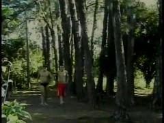 greater amount Poles In holes - Scene 3 - Gentlestudss movie scene