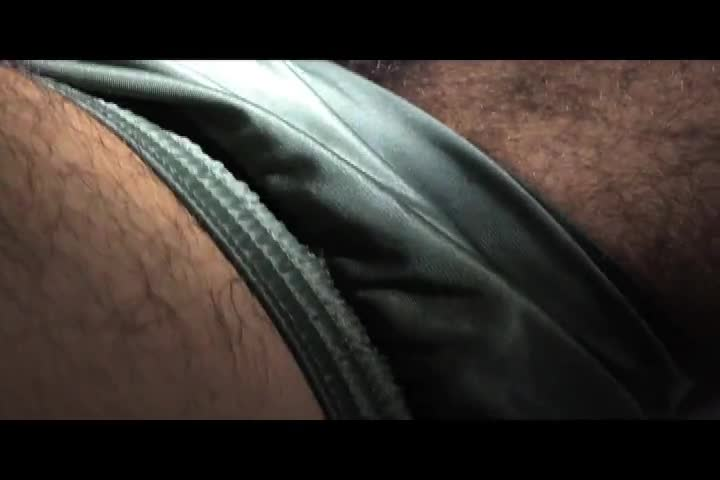 TIERY B. // PbeautifulO-PORNO-GRAPheR - Copyright / wet Verbal underwear Solo Piggy sleazy Masturbating