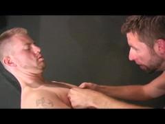 gay dilettante semen 2  - Scene 3
