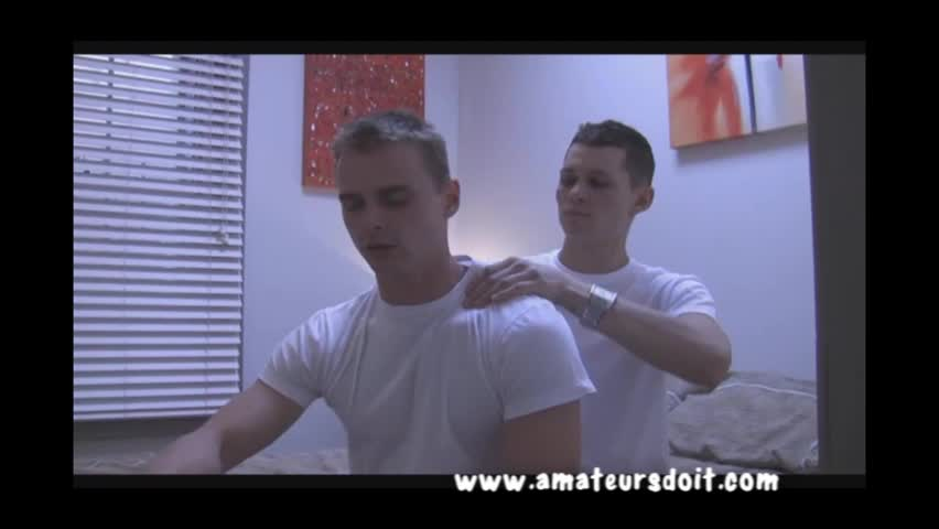 Http://www.xtube.com Contains Hundreds Of Real Homecrazye And afellaur Porn videos crazye By Me And My fellas. We Regularly shoot new gay Porn afellau