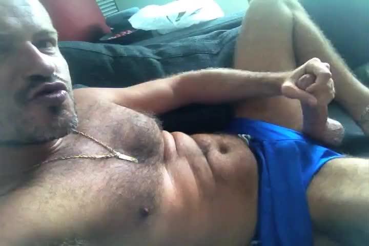 TIERY B. // PkinkyO-PORNO-GRAPheR - Copyright / kinky wild Solo Masturb