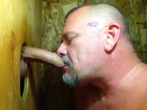 A Second dirty Visit From My young friend With The giant, Uncut dick! he tastes So yummy When I suck him And When he cums, he Sprays A giant Load Of L