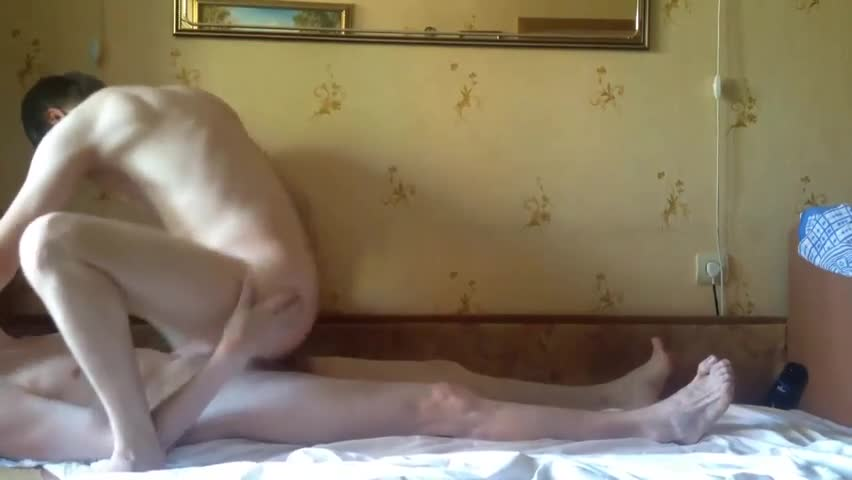 Our Full-length Homeeagere gay Porn. Please Leave your Comments. also Send Me Request For Future videos, What you Want see In Next Scenes? 2014/08/09