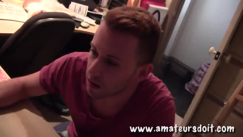 Http://www.xtube.com Contains Hundreds Of Real Homemade And dilettante Porn videos made By Me And My mates. We Regularly shoot new homosexual Porn dil