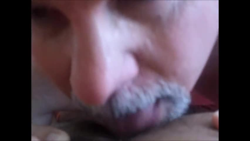 Beer Can Desi pecker To suck And Drain today, Gentle Tubers.  It Has Been Quite Some Time Since str8 man R. Has Visited For Some irrumation Attention