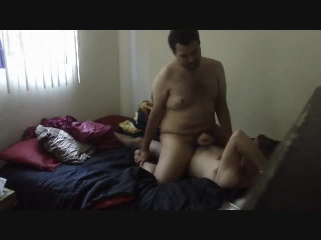 Wgreetingste 44 Year old Married twink Unpleasured With Wife Comes Over To hammer 24 Year old Latino Bear raw.
