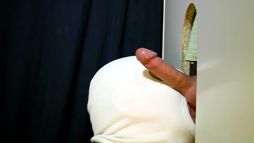 For video No. 60 here ayoung Is The tasty 28 Year mature Hunk From The neighborhood. he came Over As Usually For A Relaxed Sunday Afternoon oral pleas